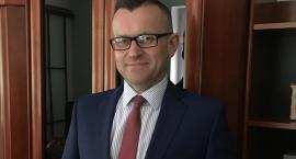 Wroński - Brak nadzoru nad finansami miasta