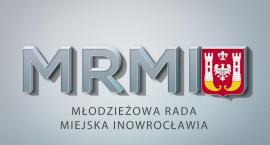 Nowi radni 15 kadencji Młodzieżowej Rady Miejskiej Inowrocławia