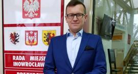 Wroński - Prezydent ponosi największą odpowiedzialność