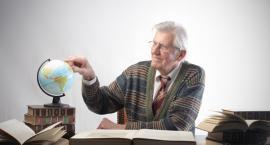 Zmiany w prawie pracy to powrót do poprzedniego wieku emerytalnego. Czy na pewno chcemy z nich korzy