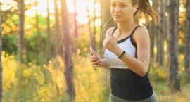 Inteligentne gadżety dla biegaczy – na co warto zwrócić uwagę?
