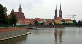 Wycieczka do Pragi już za nami ...