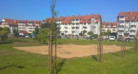 Ruszyła budowa siłowni plenerowej na Solnie