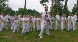 Sekcja sztuk walki wznawia zajęcia
