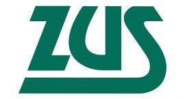 Nie zapomnij o złożeniu formularza ZUS IWA