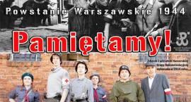 Otworzą wystawę poświęconą Powstańcom Warszawskim