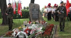 W 70. rocznicę wybuchu Powstania Warszawskiego