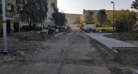Kończą się duże remonty drogowe w mieście