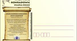 IKD uczci pamięć księcia Kazimierza Konradowica w 750. rocznicę jego śmierci
