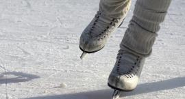 W mikołajki inauguracja sezonu na inowrocławskim lodowisku!