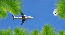 Opóźniony lot czarterowy – poznaj swoje prawa!
