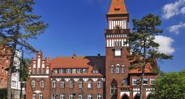 Miasto wygrało w sądzie z Wojewodą Kujawsko-Pomorskim