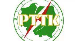 PTTK - szlaki piesze