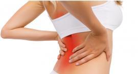 Powiedzą nam jak skutecznie pozbyć bólu kręgosłupa