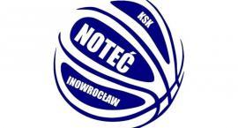 KSK Noteć wygrywa w Poznaniu