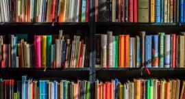 Tanie książki - jak czytać i nie przepłacać?
