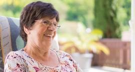 Opiekunka osób starszych (Niemcy) - etyka zawodowa