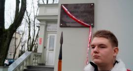 W 750. rocznicę śmierci Księcia Kazimierza Kujawskiego