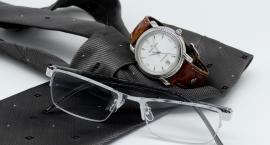 Do czego dopasować męski zegarek?