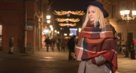 Płaszcze zimowe i kurtki puchowe – co je łączy a co dzieli