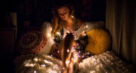 Jak zafundować sobie wspaniały relaks wieczorem? Kilka użytecznych sposobów