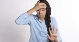 Pokonaj ból głowy i migrenę. Przyjdź na prozdrowotną prelekcję